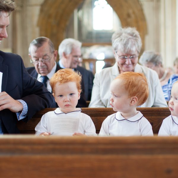 christening taken by little beanies photography