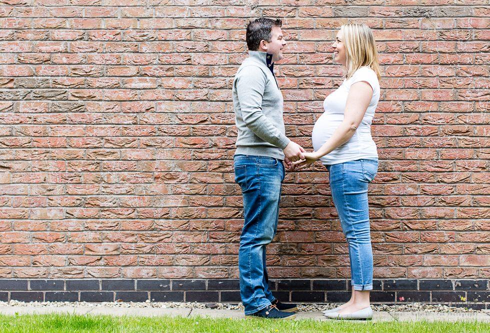BEKKI & DAN 33 WEEKS PREGNANT WEB READY-50